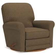 Addison Gliding Recliner