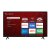 "Additional TCL 50"" Class 4-Series 4K UHD HDR Roku Smart TV - 50S421"