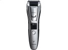 All-In-One Beard, Hair, and Body Trimmer with 3 Comb Attachments - ER-GB80-S Product Image