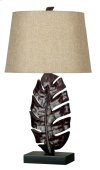 Frond - Table Lamp