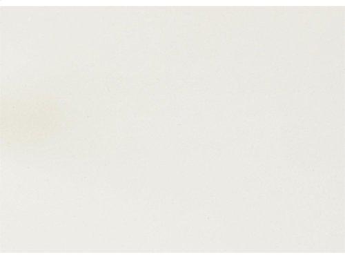 Drawer Chest - Summer White