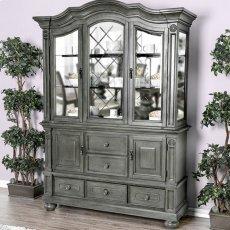 Alpena Hutch & Buffet Product Image