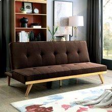 Lyra Futon Sofa