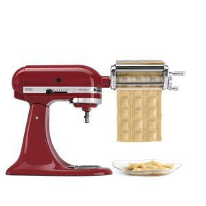 KitchenaidRavioli Maker - Other