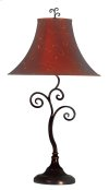 Richardson - Table Lamp