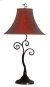 Additional Richardson - Table Lamp