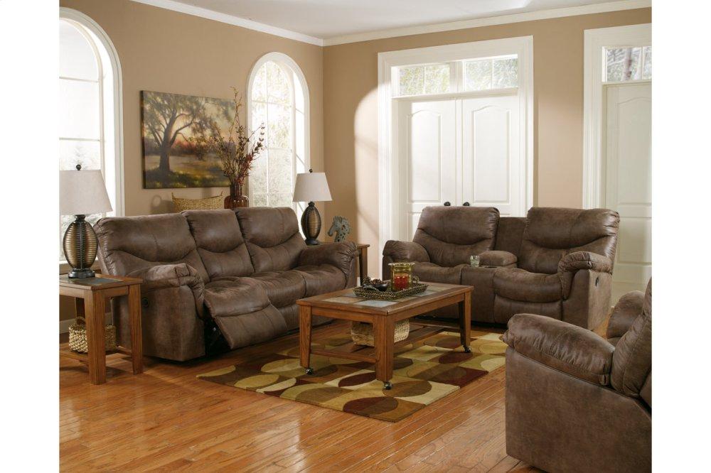 4 piece living room set city furniture alzena gunsmoke piece living room set hidden 71400u1 in by ashley furniture west haven ct