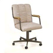 2pk Swivel Tilt Chairs Product Image
