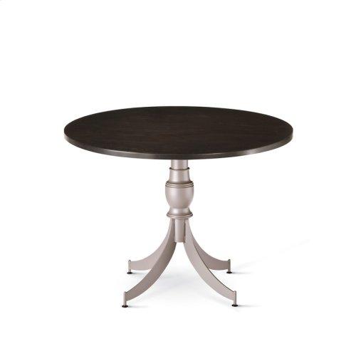 Penelope Table Base