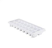 Frigidaire Ice Cube Tray Product Image