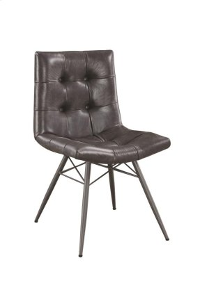 Sanctuary Dining Chair