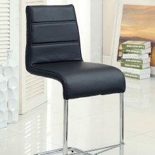 Mauna Counter Ht. Chair (2/box)
