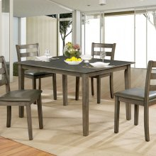 Marcelle Dining Table