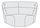 Derek Wedge Product Image