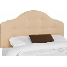 Bed Component