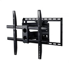 Full Motion Television Wall Mount (32 Inch - 42 Inch)