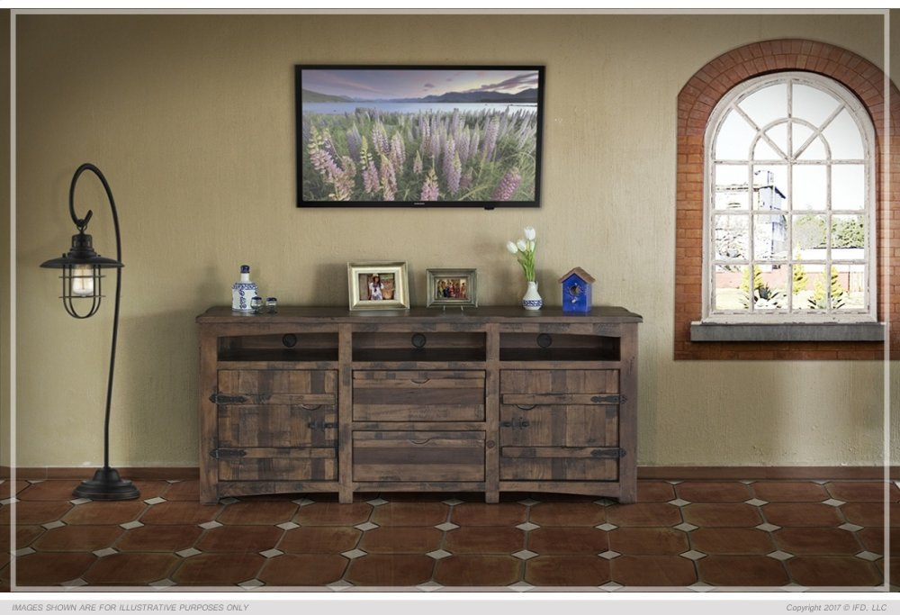 Affordable Furniture USA