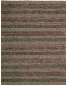 Sequoia Seq01 Wdlnd Rectangle Rug 5'3'' X 7'5''