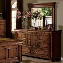 Cambridge Dresser
