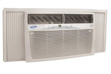 25,000/24,7000 BTU (Cool) and 16,000 BTU (Heat) Heat/Cool Air Conditioner