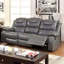 Grandolf Motion Sofa