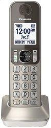 DECT 6.0 Additional Digital Cordless Handset for KX-TGF35 Series