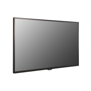 "65"" Standard Commercial Display"