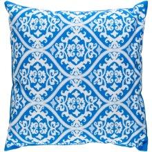 "Decorative Pillows ID-013 20"" x 20"""