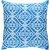 "Additional Decorative Pillows ID-013 18"" x 18"""