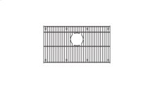 Grid 200206 - Stainless steel sink accessory