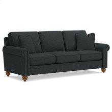 Leighton Premier Sofa