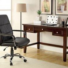 Audrie Accent Desk