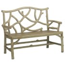 Woodland Bench Product Image