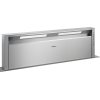 "Gaggenau 400 Series Retractable Downdraft Ventilation Stainless Steel Width 48"" (120 Cm)"