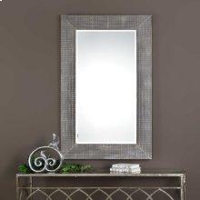 Frazer Mirror