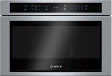 800 Series HMD8451UC Drawer Microwave 800 Series - Stainless Steel