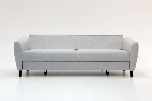 Boras Queen Size Sofa Sleeper