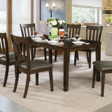 Linton Dining Table