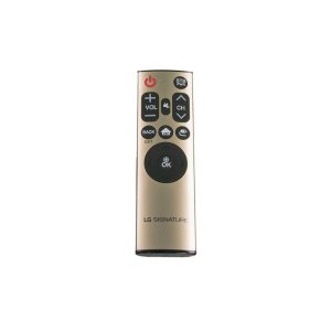 LG AppliancesFull Function Standard TV Remote Control