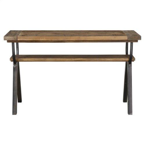 Domini Console Table