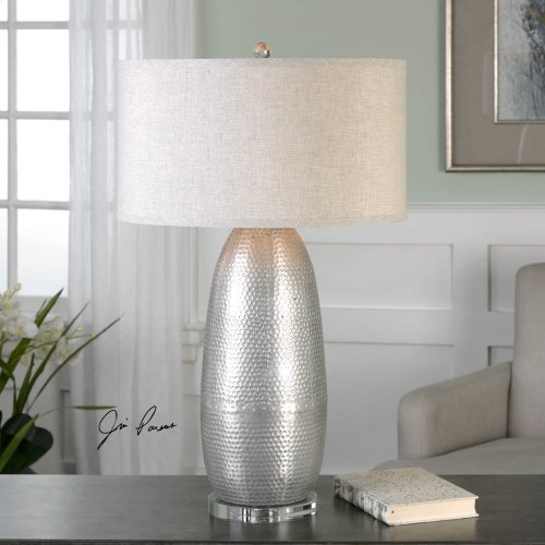 Tartaro Table Lamp