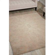 Moda Mod03 Sand Rectangle Rug 7'6'' X 9'6''