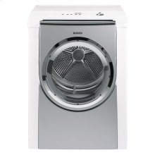 800 Series WTMC8530UC Nexxt 800 Series Gas with MIST CARE™