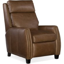 Bradington Young Cheyenne 3-Way Lounger 3018