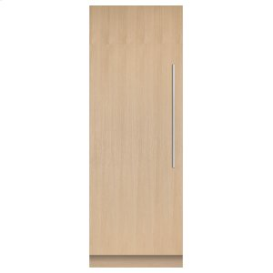 Fisher & PaykelIntegrated Column Refrigerator, 30""
