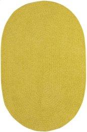 Chenille Creations Citron (Custom)