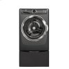 Front Load Perfect Steam Washer With Luxcare(r) Wash - 4.3 Cu. Ft