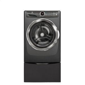 ElectroluxFront Load Perfect Steam™ Washer with LuxCare® Wash - 4.3 Cu. Ft