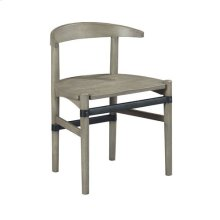 Junction Desk Chair
