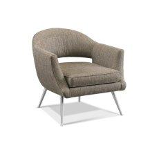 3277-C1 Anna Chair